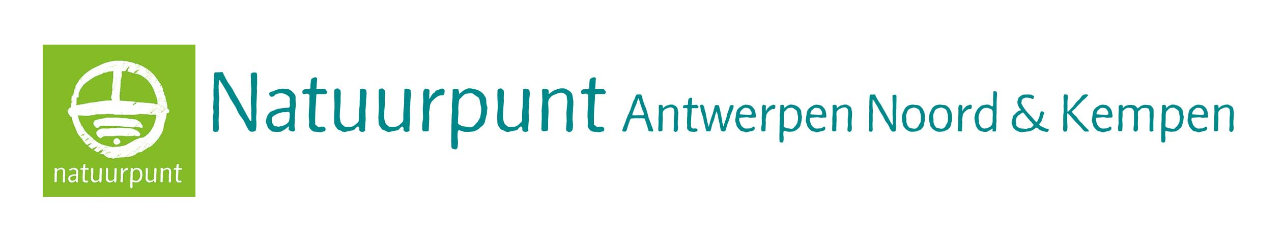 Natuurpunt Antwerpen Noord & Kempen