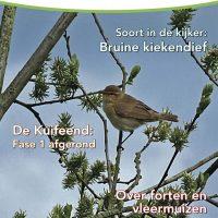 Natuur-ruimte-gratis-abonnement